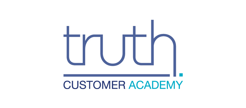 Truth Customer Academy